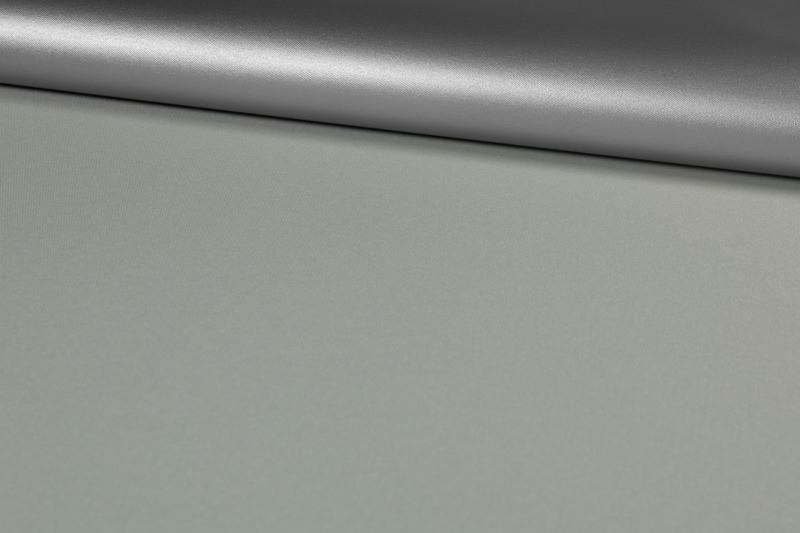 Rolety zaciemniające Tkanina MGR 54 – JASNO SZARY